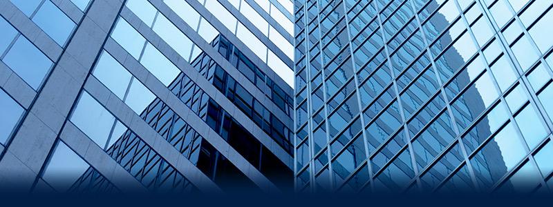 PGIM Real Estate – Real Estate Private Debt